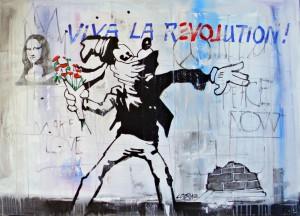 111 streetart StreetArt wolfgang loesche