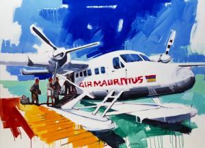 502 mauritius ausstellung wolfgang loesche