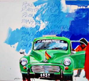 508 mauritius mauritius auto wolfgang loesche