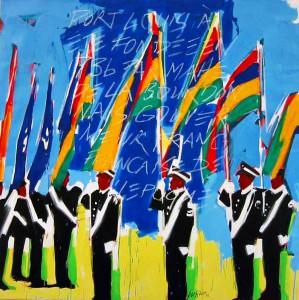 510 mauritius flagg parade wolfgang loesche