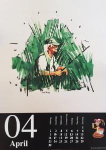 August-2017 04 Hans-Sueper Kalender-2018 04 Wolfgang Loesche